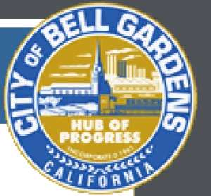 City of Bell Gardens Best Security Patrol Service