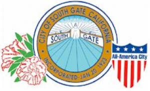 City of South Gate Best Security Patrol Service