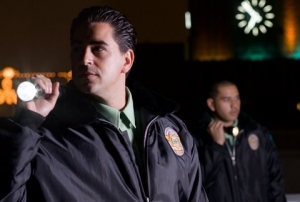 Fontana Private Security Guard Company |Hunter Security Inc. 562 754 4322