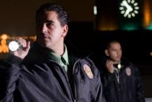 Fontana Private Security Guard Company |Hunter Security Inc. 562 754 4322