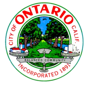 City of Ontario's Best Security Guard Services